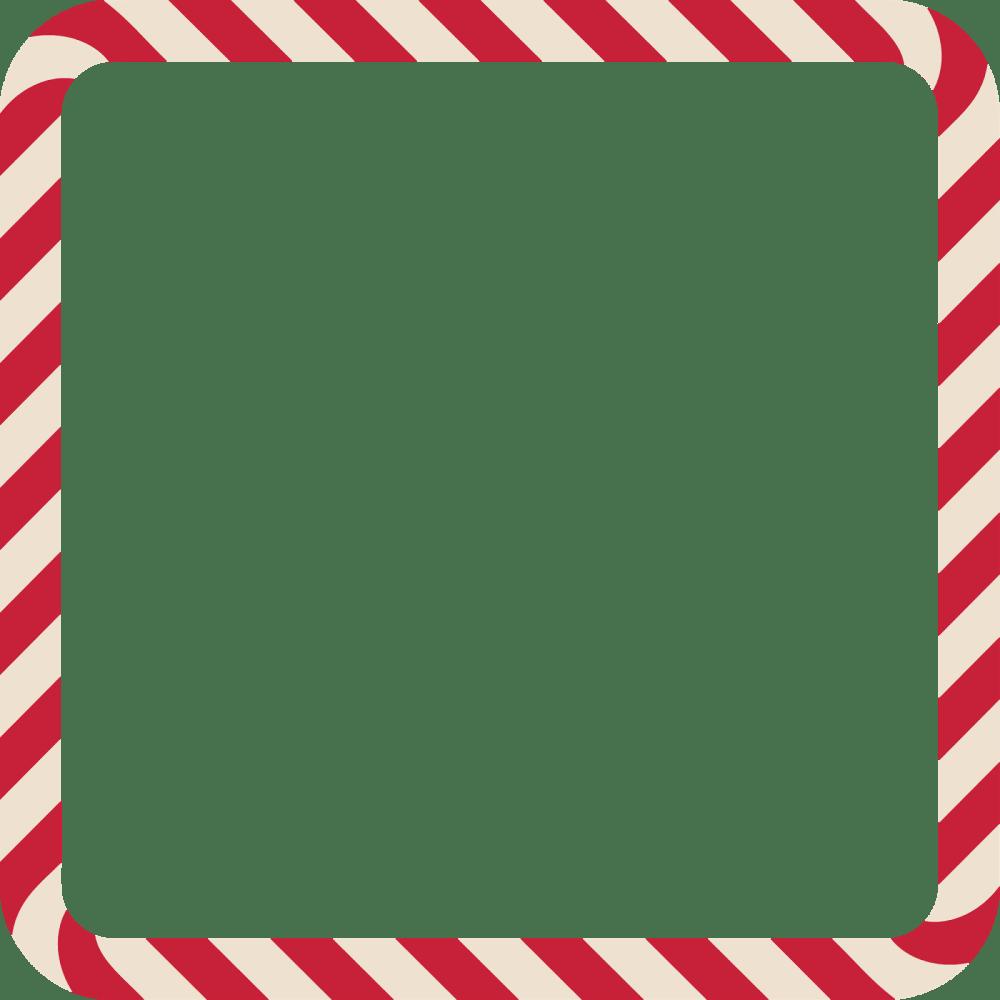 medium resolution of christmas border clipart 81 free clipart candy cane christmas border candy png hd