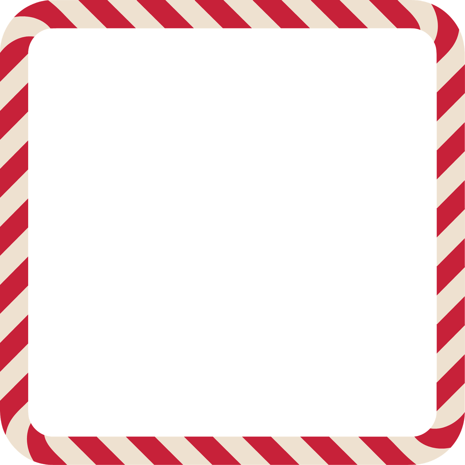 hight resolution of christmas border clipart 81 free clipart candy cane christmas border candy png hd