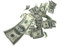 Cash PNG HD Transparent Cash HD.PNG Images. | PlusPNG