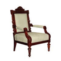 chair images hd two seater gaming png transparent pluspng image