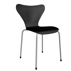 Transparent Polycarbonate Chairs Chair Design Living Room Png Images Pluspng