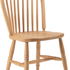 Chairs Images Double Wide Chair Png Transparent Pluspng