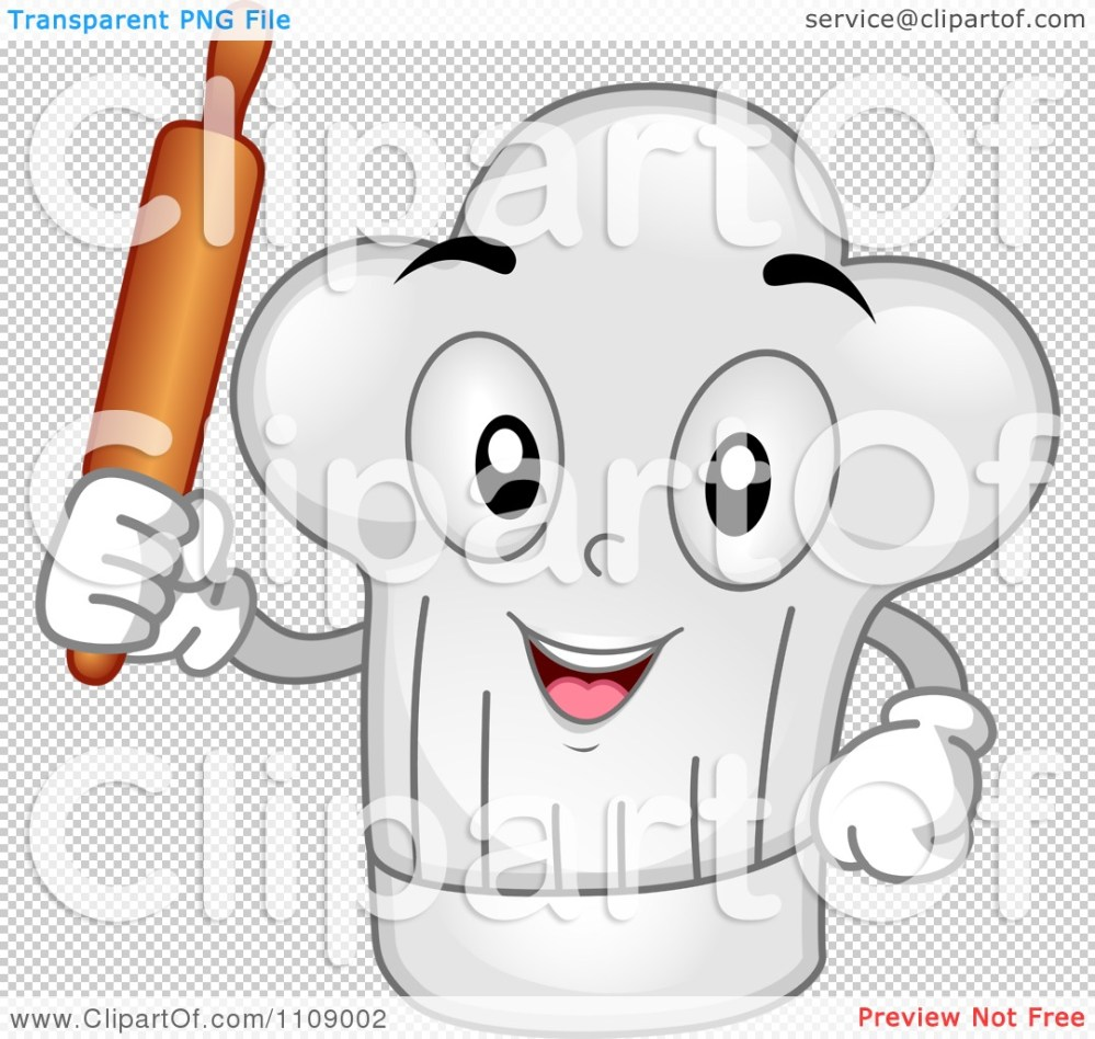 medium resolution of png file has a transparent background chef hat rolling pin png