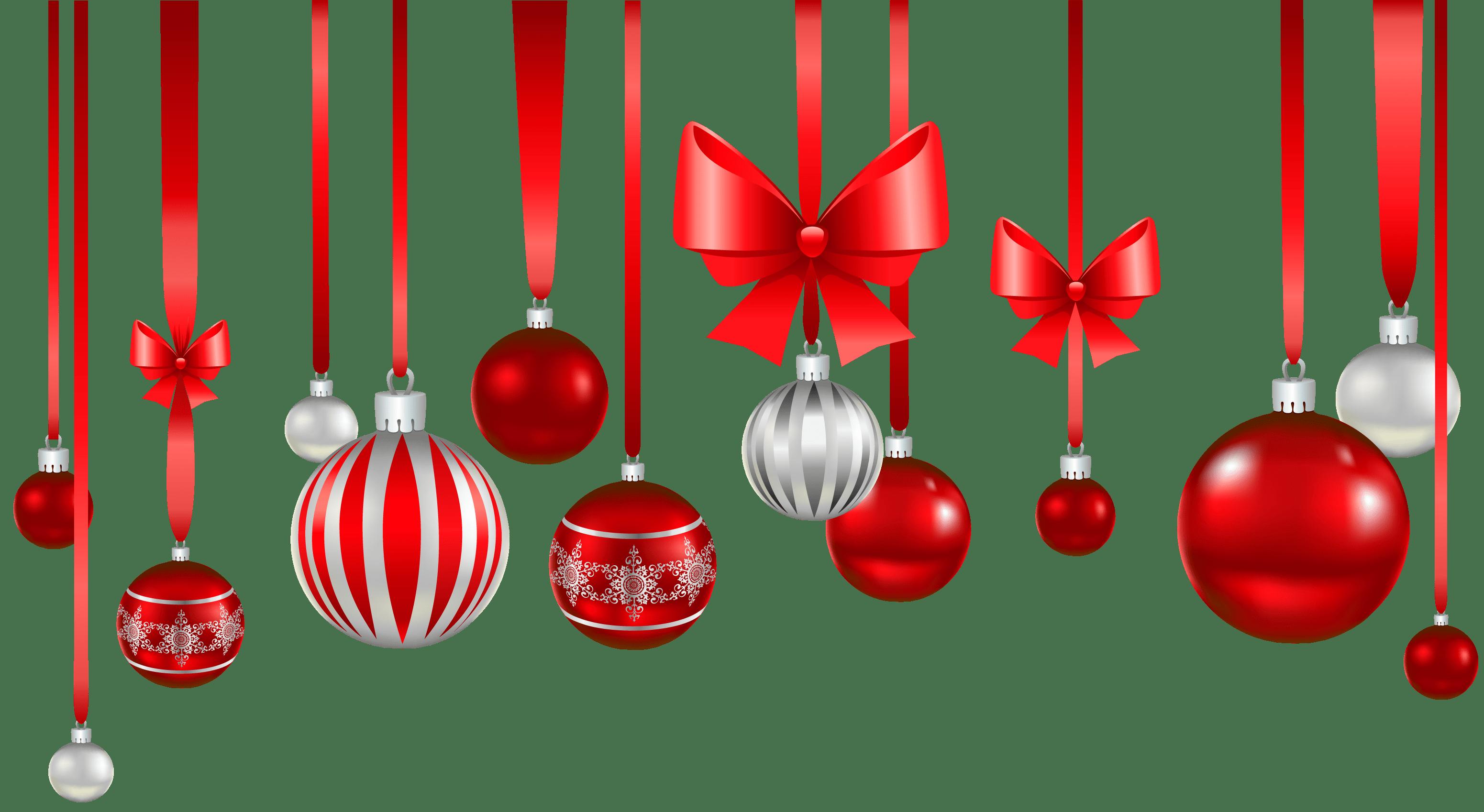 Design A Christmas Ornament