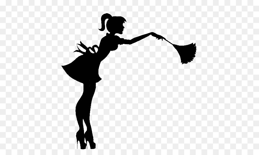 Cleaning Lady PNG HD Transparent Cleaning Lady HD.PNG