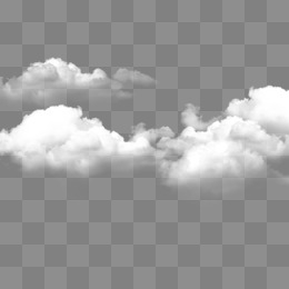 Cloudy Sky Background PNG Transparent Cloudy Sky