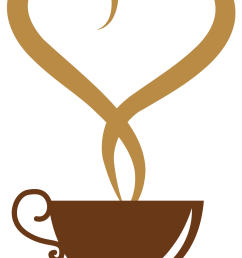 coffee mug with heart png [ 1055 x 1663 Pixel ]