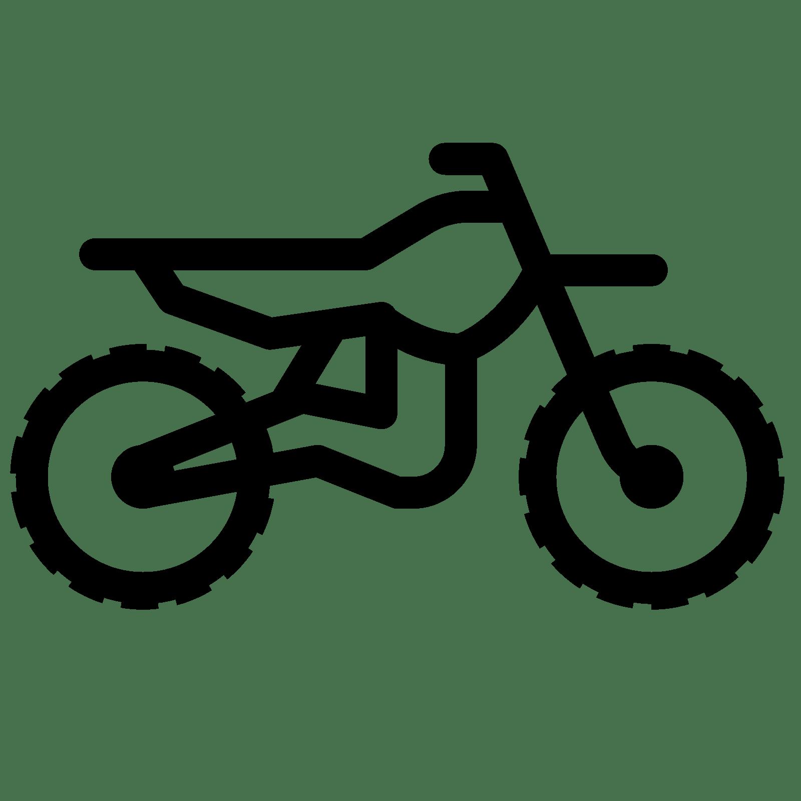 hight resolution of dirt bike png free pluspng com 1600 dirt bike png free