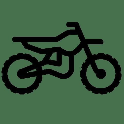 small resolution of dirt bike png free pluspng com 1600 dirt bike png free