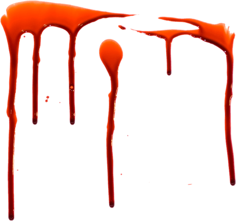 small resolution of pluspng com blood png image pluspng com dripping blood png