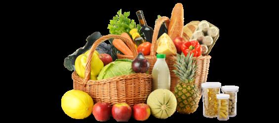 healthy food eat cooking pot crock transparent consider