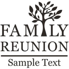 Family Reunion PNG Transparent Family Reunion.PNG Images