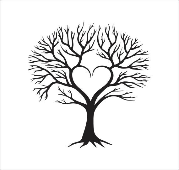 Family Reunion Tree PNG Transparent Family Reunion Tree