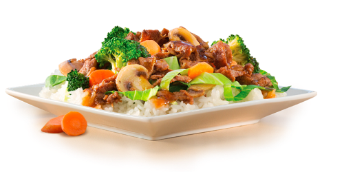 food meal cuisine transparent japan japanese menu continental breakfast file fresh rice delicious restaurant chicken rest stop sushi feature linda