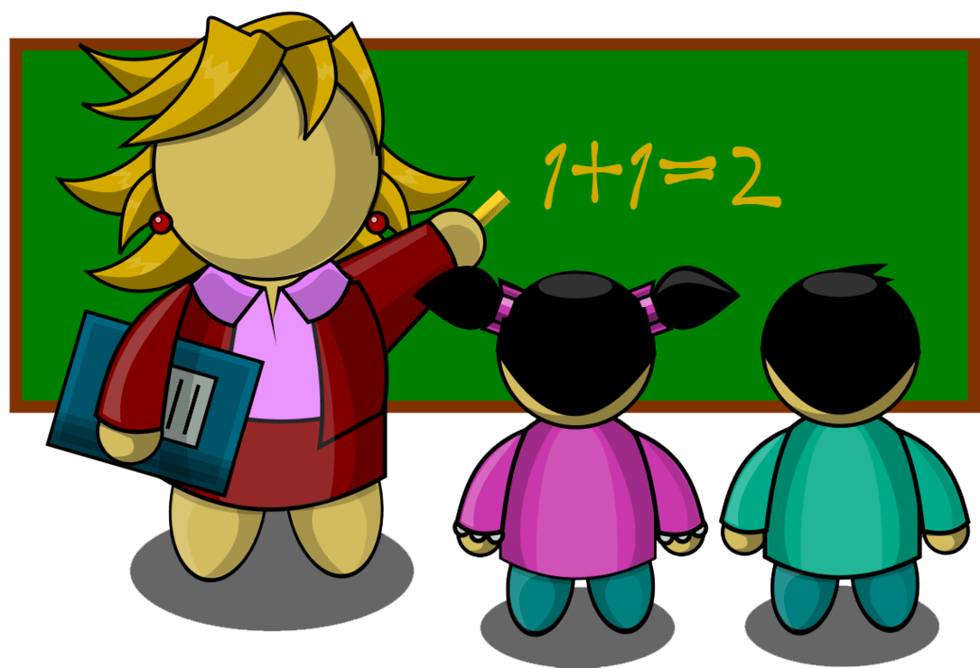Free PNG HD For School Use Transparent HD For School Use
