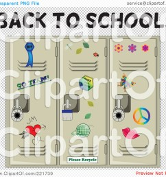 png file has a pluspng com free png of school locker [ 1080 x 1024 Pixel ]