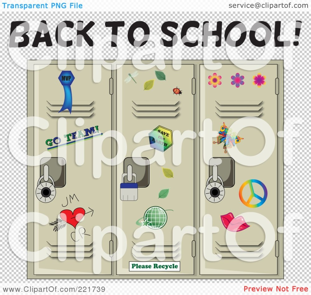 medium resolution of png file has a pluspng com free png of school locker