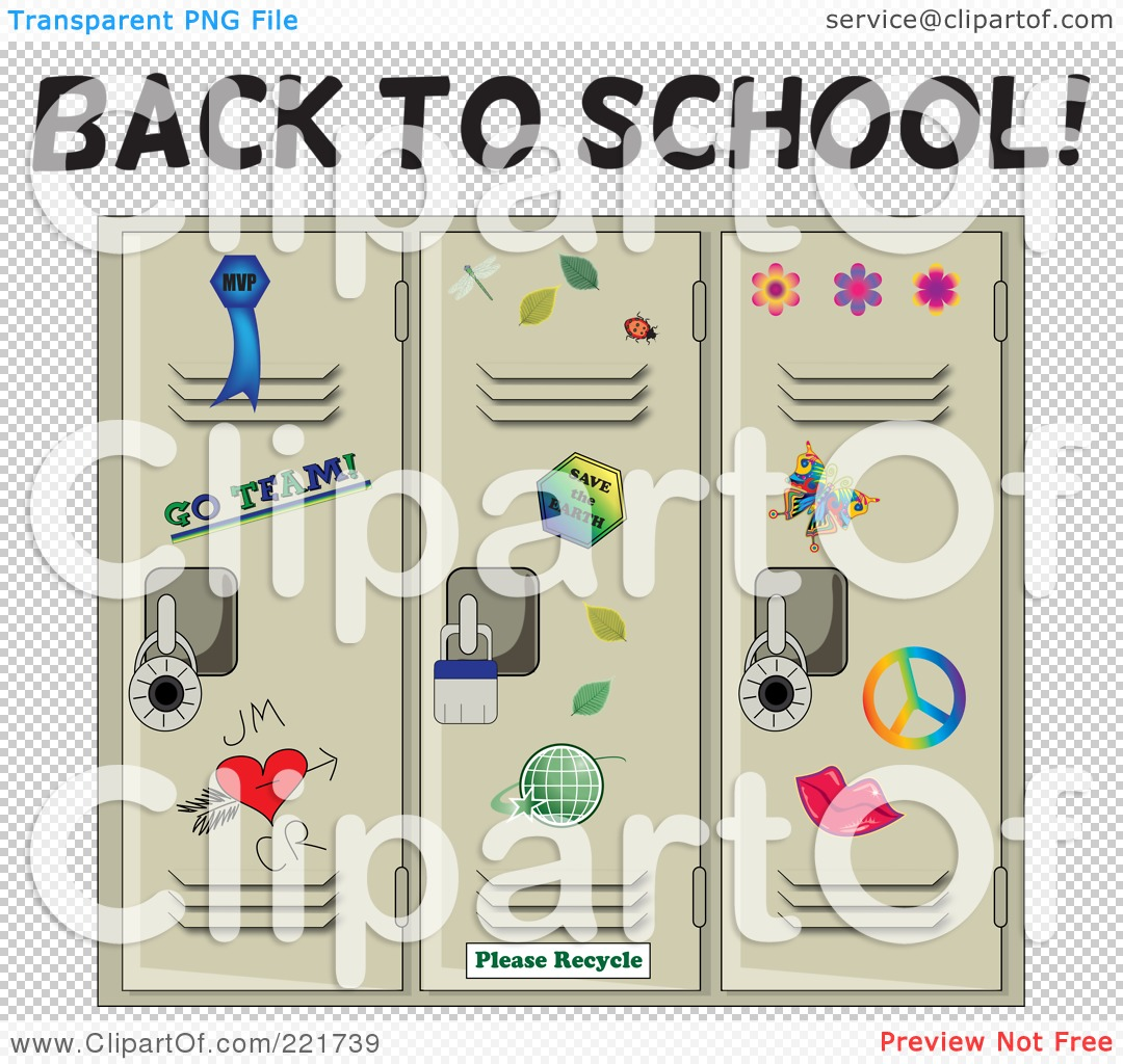hight resolution of png file has a pluspng com free png of school locker