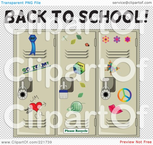 small resolution of png file has a pluspng com free png of school locker