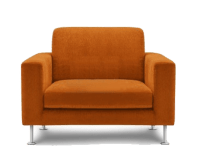 HQ Furniture PNG Transparent Furniture.PNG Images. | PlusPNG