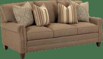 Hq Furniture Transparent