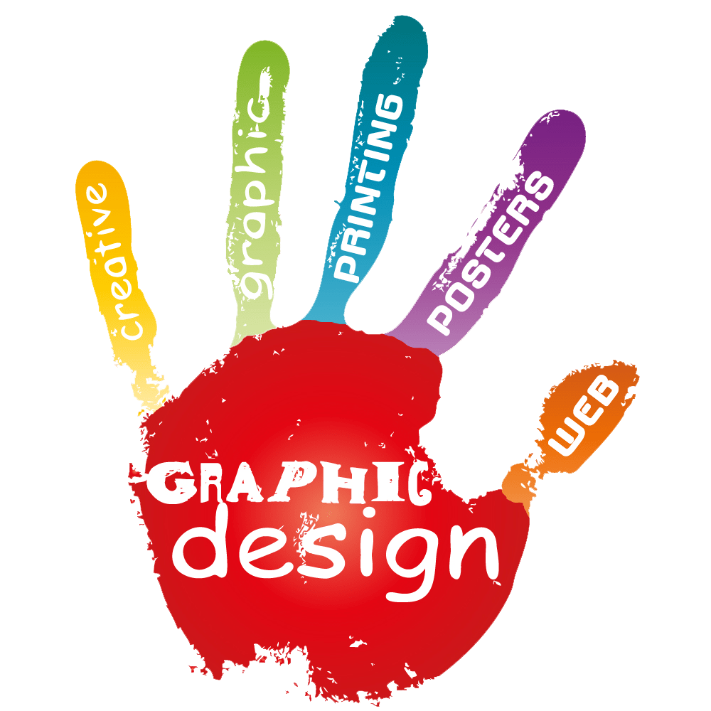 Graphic Design PNG Transparent Graphic DesignPNG Images  PlusPNG