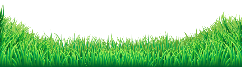 small resolution of grass png transparent clip art image gallery yopriceville grass png