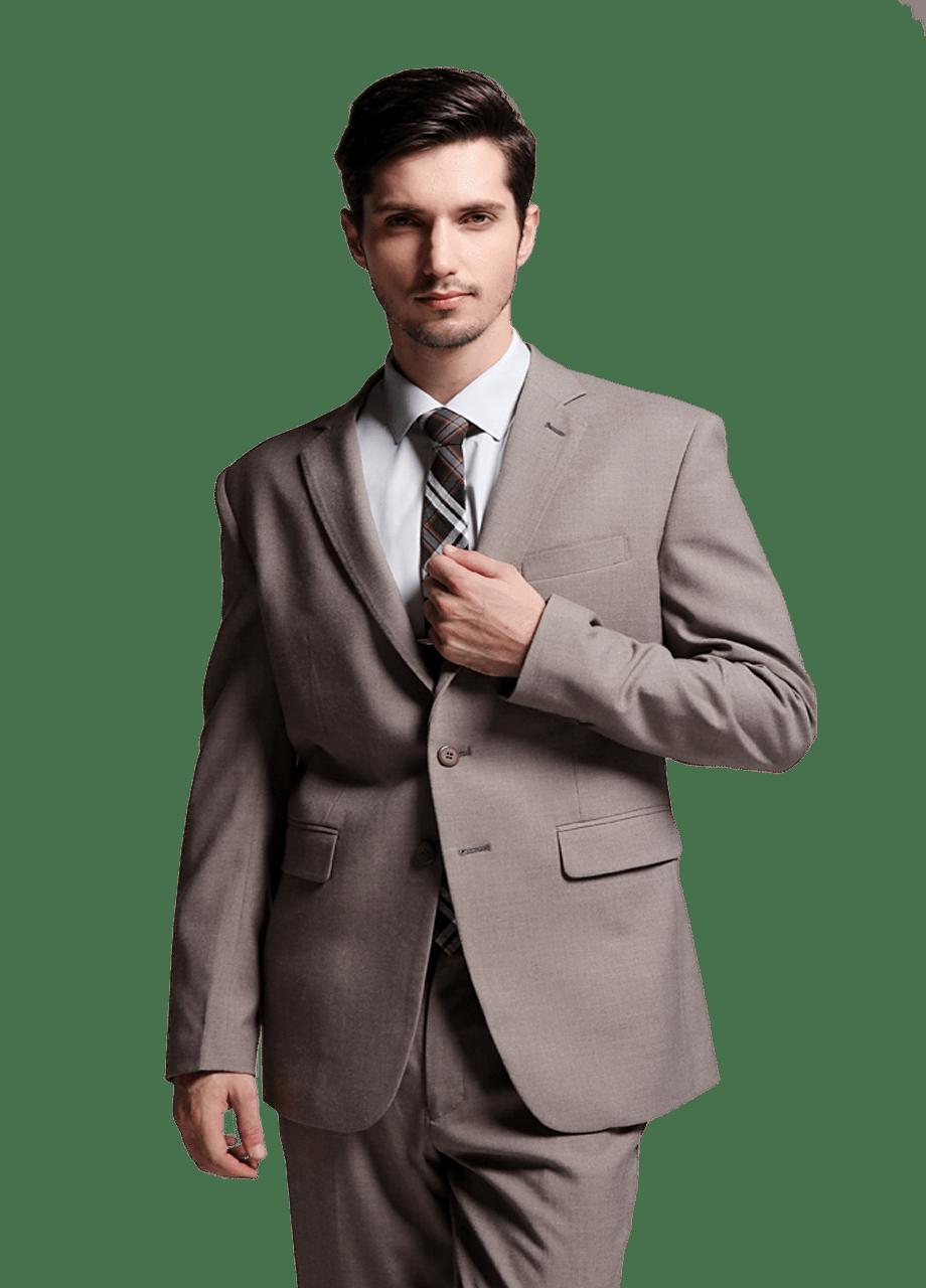 Handsome Man PNG HD Transparent Handsome Man HDPNG Images