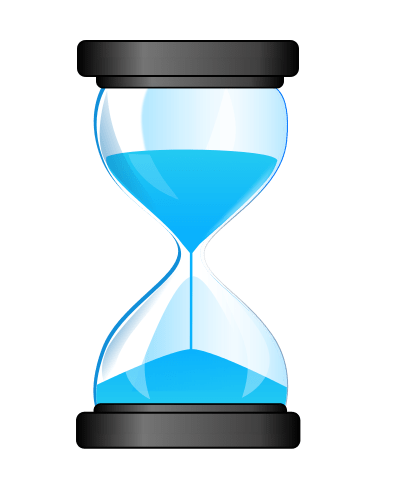 Image result for pic of a hourglass