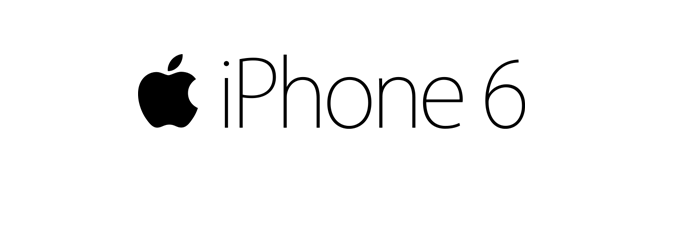Iphone 6s Logo PNG Transparent Iphone 6s Logo.PNG Images