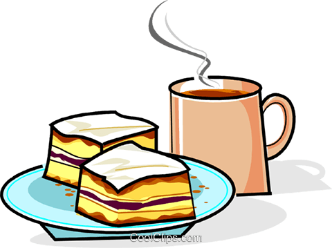 Kaffee Und Kuchen PNG Transparent Kaffee Und KuchenPNG Images  PlusPNG