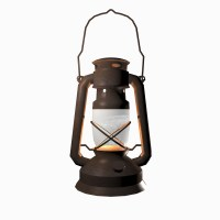 Kerosene Lamp PNG Transparent Kerosene Lamp.PNG Images ...
