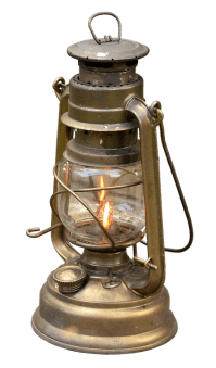 Kerosene Lamp PNG Transparent Kerosene Lamp.PNG Images