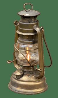 Kerosene Lamp PNG Transparent Kerosene Lamp.PNG Images ...