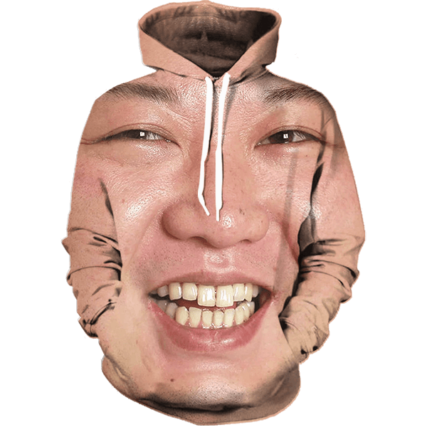 Kim Jong Un PNG Transparent Kim Jong UnPNG Images PlusPNG