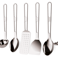 Kitchen Utensil Portable Outdoor Tools Png Transparent Images Pluspng Download Cooking Gallery Advertisement