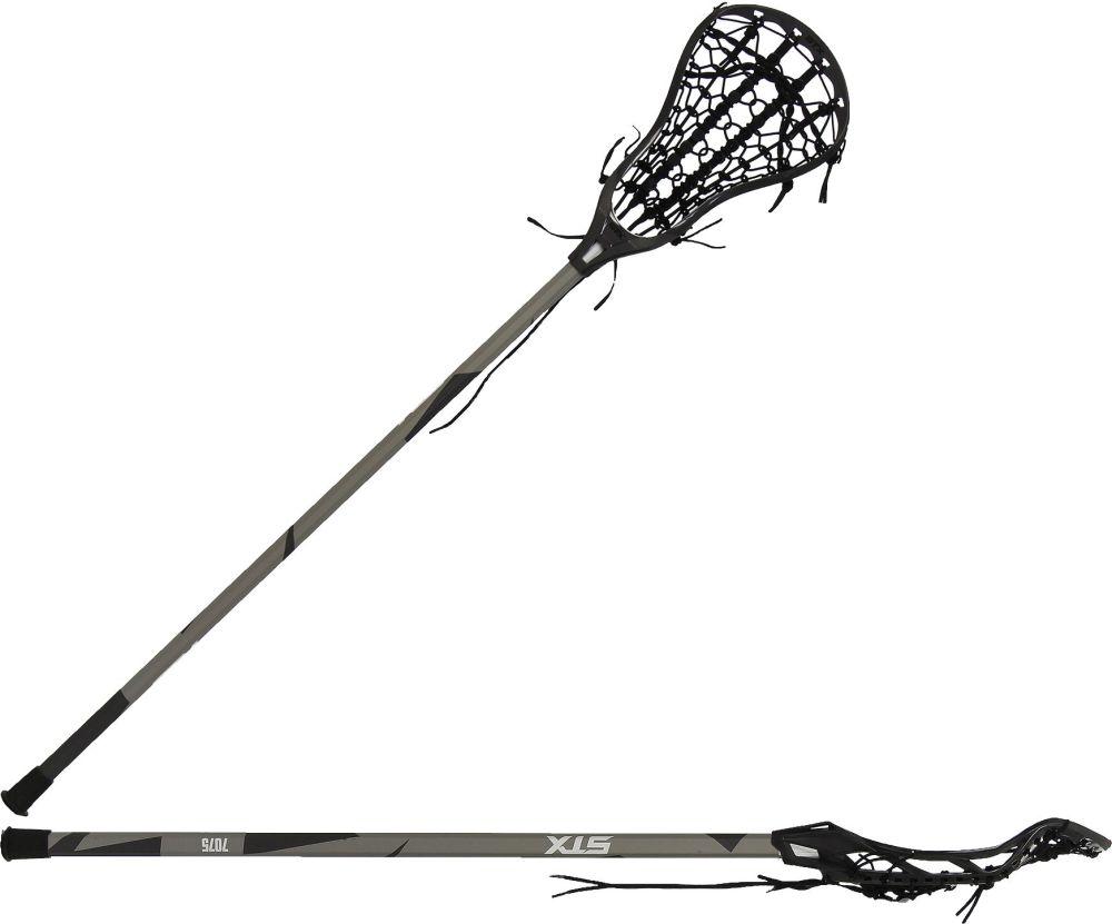 medium resolution of lacrosse stick png hd