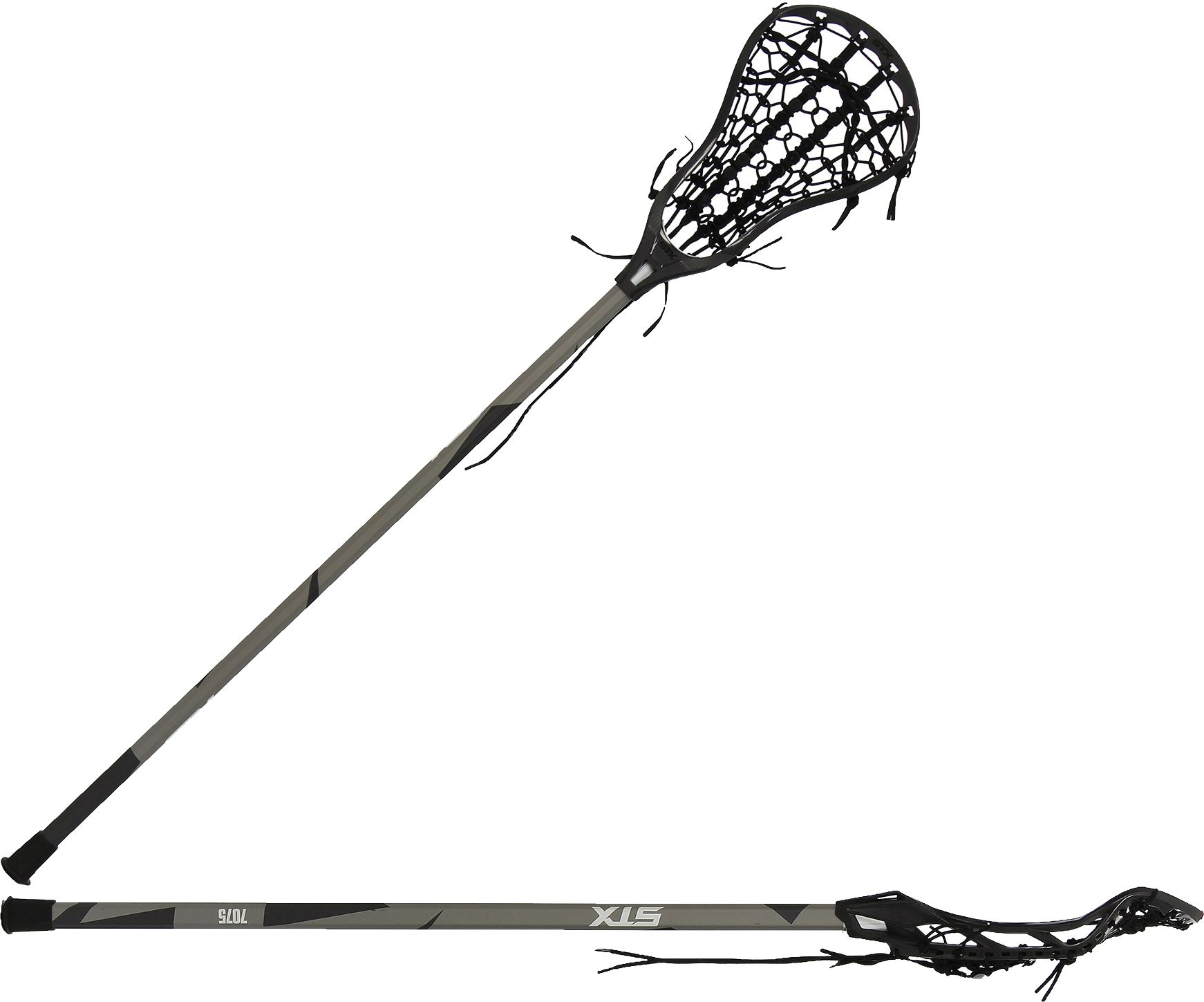hight resolution of lacrosse stick png hd