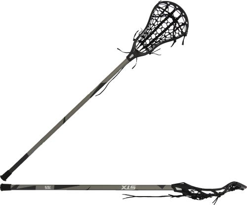 small resolution of lacrosse stick png hd