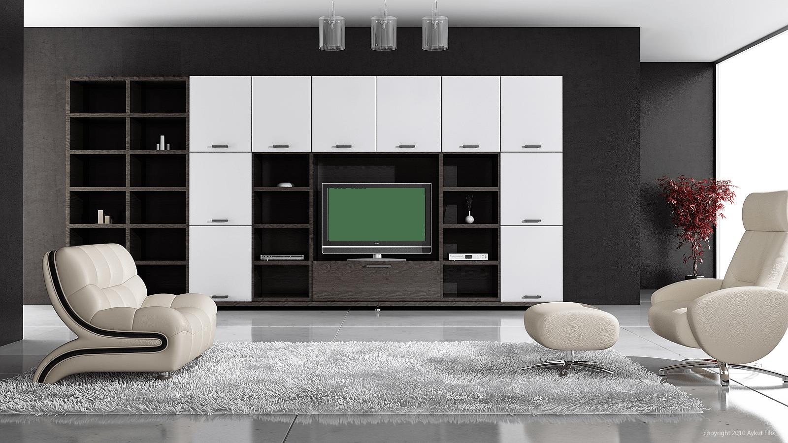 Living Room PNG HD Transparent Living Room HDPNG Images