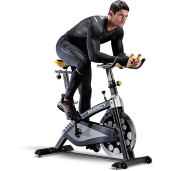 Exercise Bike Png Transparent Exercise Bike Png Images