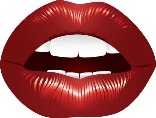 small resolution of lips png image zipped lips png mouth talking png hd