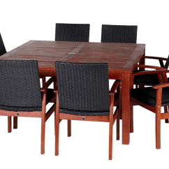 Chair Images Hd Floor Outdoor Png Transparent Pluspng