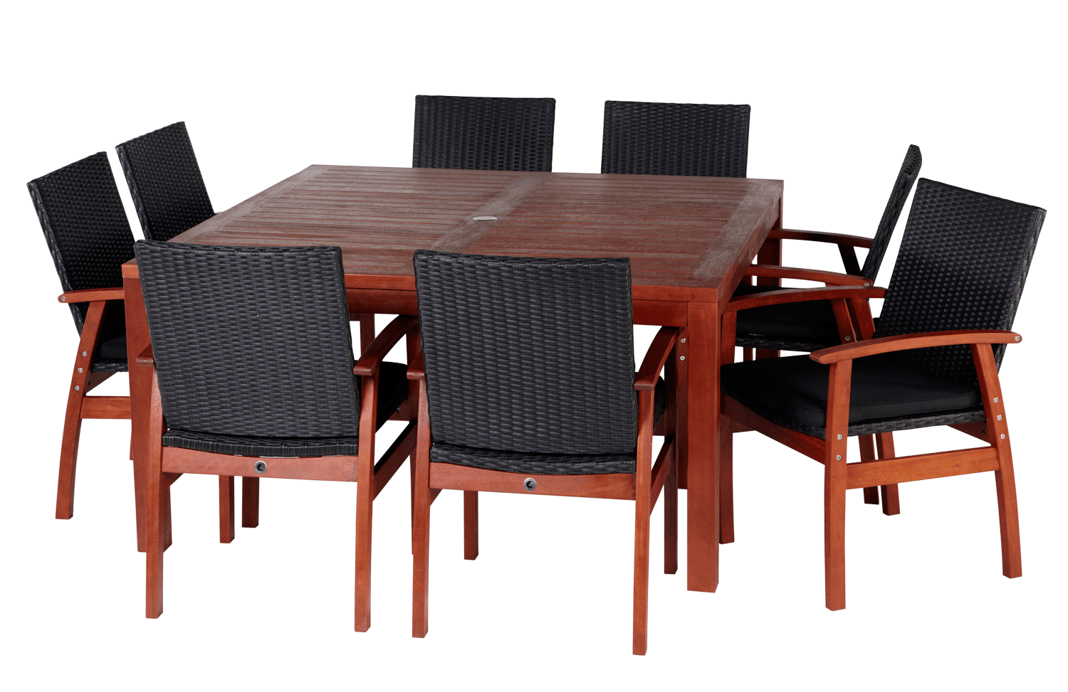 office tables and chairs images toddler saucer chair canada outdoor png hd transparent pluspng