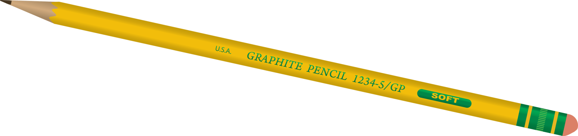 hight resolution of pencil png transparent images png all pencil hd png