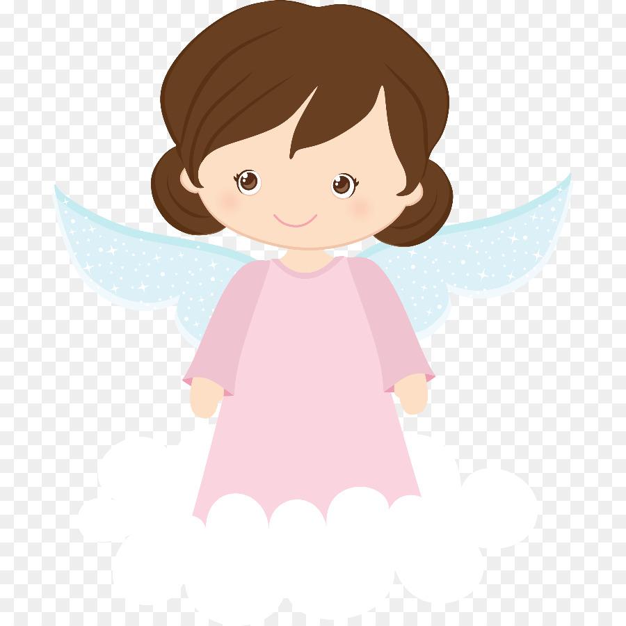 Pink Angel PNG Transparent Pink AngelPNG Images PlusPNG