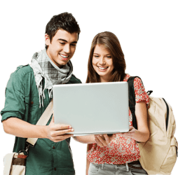 student hd reading transparent academic registered pte test practice exam pluspng paper writing english why diverse pearson categories featured related