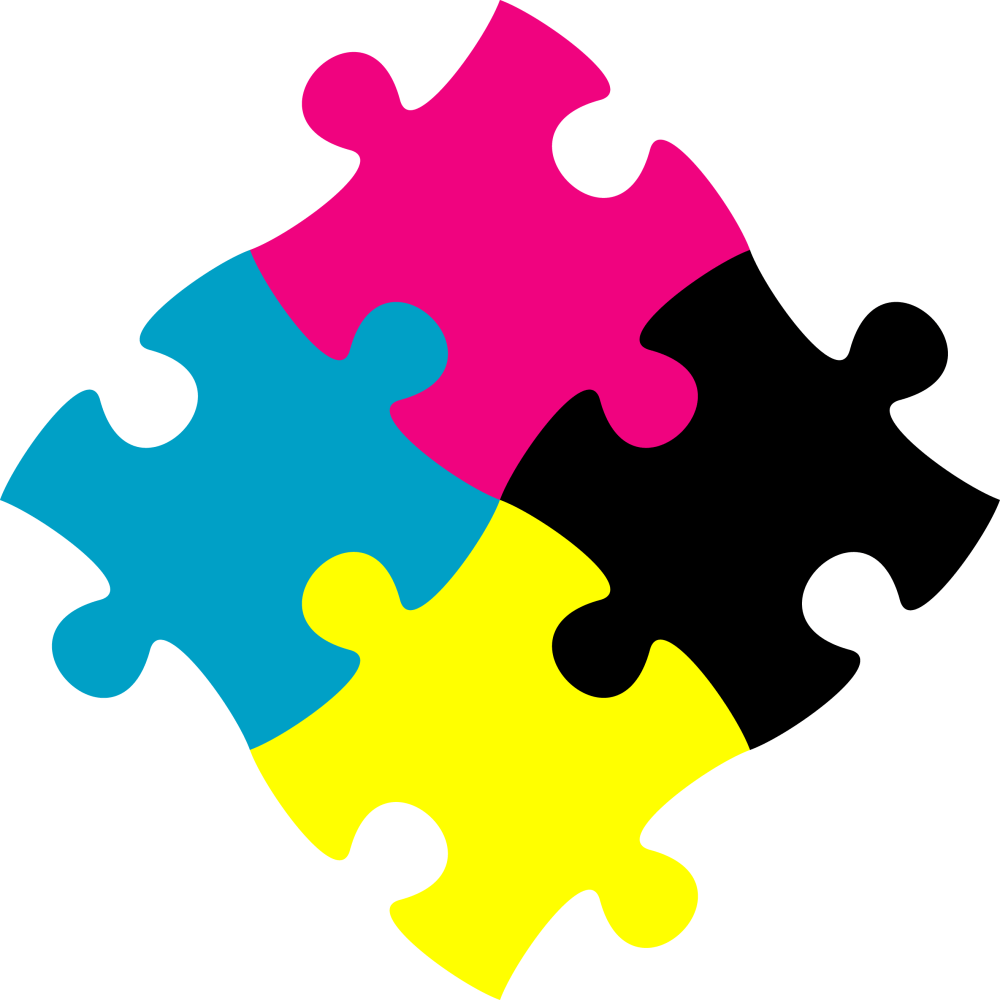 medium resolution of jigsaw puzzle free png image