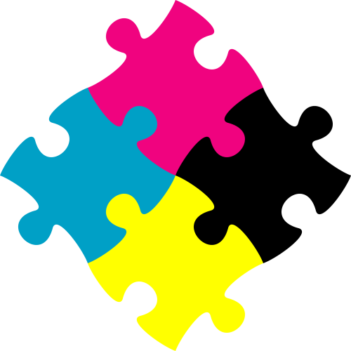 small resolution of jigsaw puzzle free png image