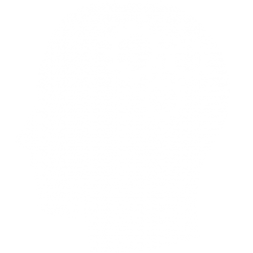 PNG Psychology Transparent PsychologyPNG Images PlusPNG